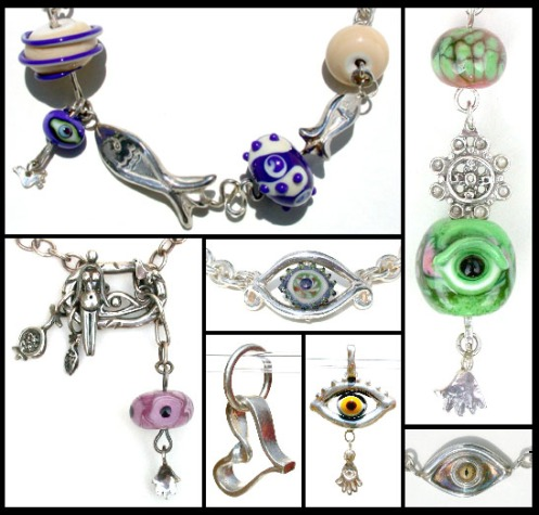 handcrafted_jewelry copy