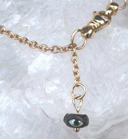 mini jinx bracelet re-F